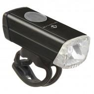M-WAVE Apollon 20 USB Front Lamp