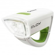 SIGMA Eloy Front Light