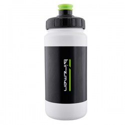 BIRZMAN 600ML Plastic Water Bottle