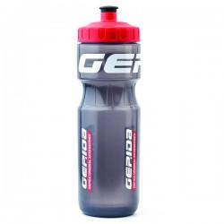 GEPIDA Plastic Water Bottle 800ML