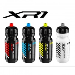 RACEONE XR1 BOTTLE 600ML