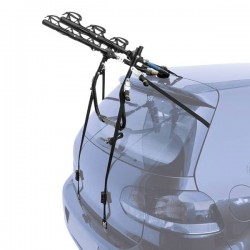 PERUZZO CRUISER DELUXE BIKE RACK