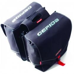 GEPIDA  Double Pannier Bag