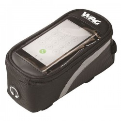 WAG Phone Frame Bag