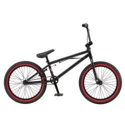 "GT SLAMMER BMX 20"" Bike"