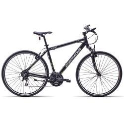 GEPIDA ALBOIN 300 CRS  Bicycle
