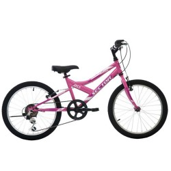 "SECTOR SPIN HARD Kids 20"" Bicycle"