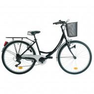 MONTY CITY ESP Bicycle