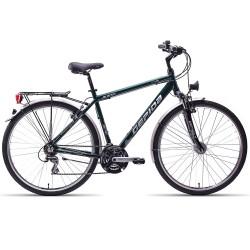 GEPIDA ALBOIN 200 PRO Bicycle