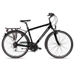 GEPIDA ALBOIN 300 Bicycle