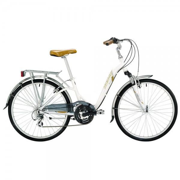 MONTY TREKKING 5 Bicycle