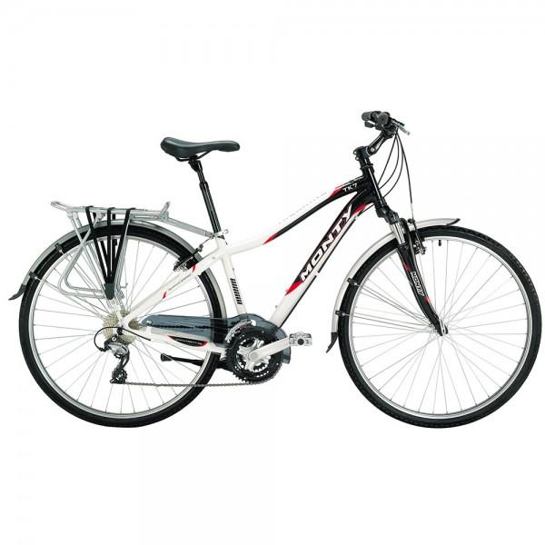 MONTY TREKKING 7 Bicycle