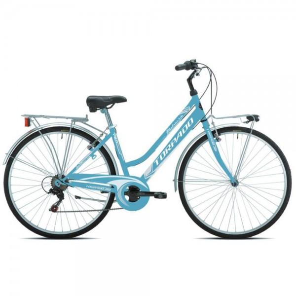 TORPADO ALBATROS LADY Τ481 Bicycle