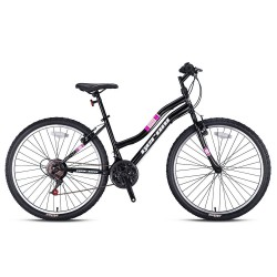 "GERONI SWAN MTB 26"" 21 Speeds Bicycle"