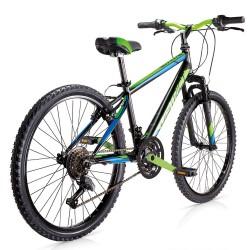 "MBM MTB DISTRICT Men 27.5"" Bicycle"