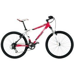 Bicycle MONTY KY20