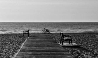 Bicycle Holidays