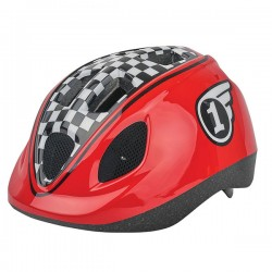 POLISPORT RACE KID Helmet