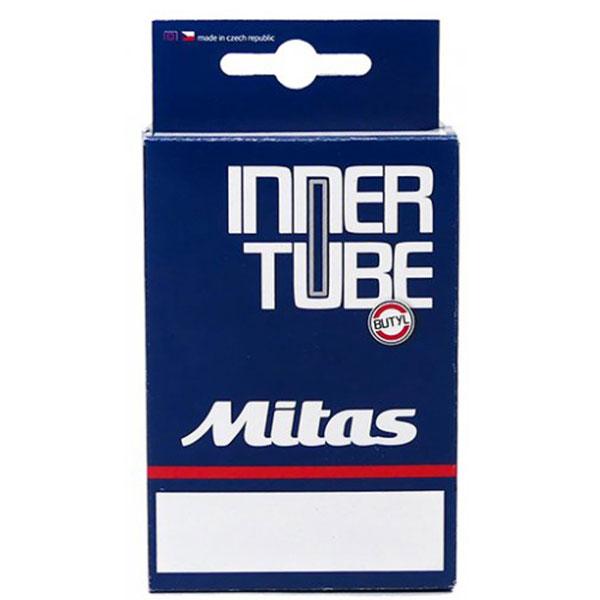 MITAS  27.5x1.50-2.10 37/54-584/597 AV40 Tube