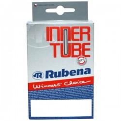 RUBENA 26x2.10-2.50 54/62-559 AV35 Tube