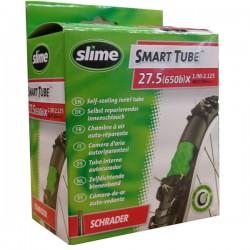 SLIME 27.5 (650b) Self Sealing Tube