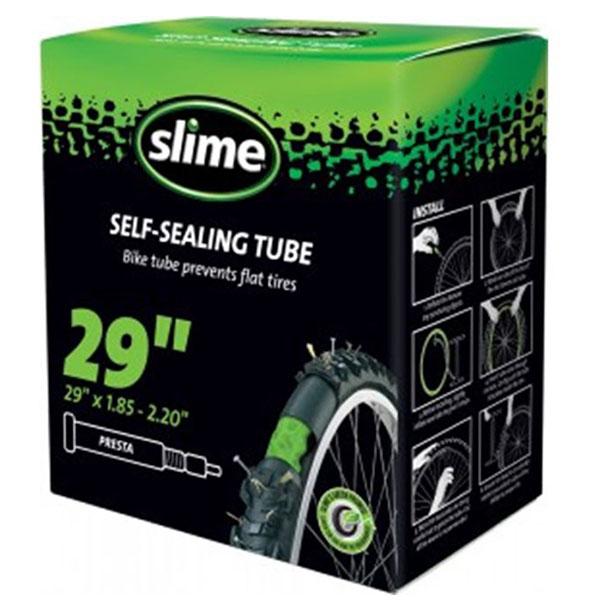 "SLIME 29"" Self Sealing Tube"