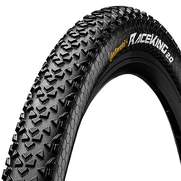 CONTINENTAL RACE KING 26x2.0 Tyre
