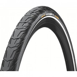 CONTINENTAL RIDE CITY REFLEX 26x1.75 Tyre
