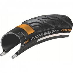 CONTINENTAL RIDE CITY REFLEX 26x1.75 Tyre