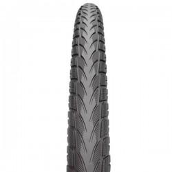 CONTINENTAL TOWN RIDE 26x1.75 REFLEX Tyre