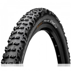 CONTINENTAL TRAIL KING PERFORMANCE 26x2.2 Tyre