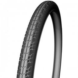 DEESTONE 12 1/2x2 1/4 Tyre