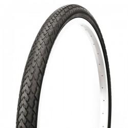 DELITIRE 700x35C PRBB Tyre