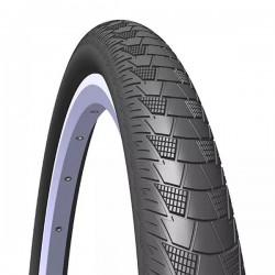 MITAS CITYHOPPER 26x2.0 V99 Tyre